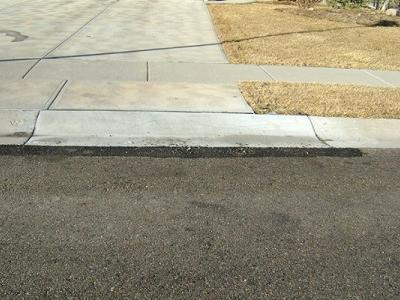 Rolled Curb Images - Reverse Search