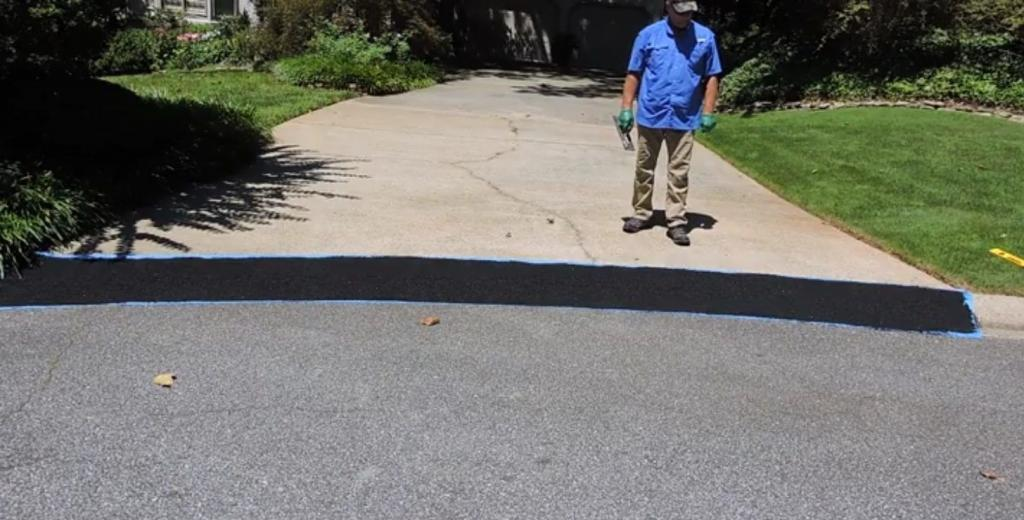 Curb Ramp™ | The #1 DIY Driveway Ramp For Low Cars & Steep Driveways