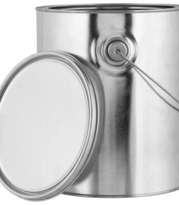 Curb Ramp™ Polyurethane Adhesive